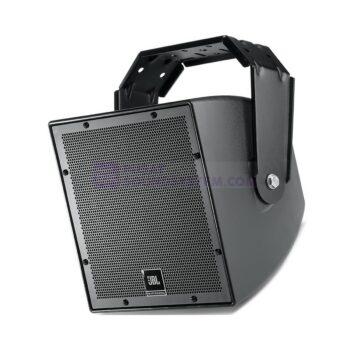 JBL AWC82 Speaker Wall Mount Pasif Coaxial 8″ 250 Watt