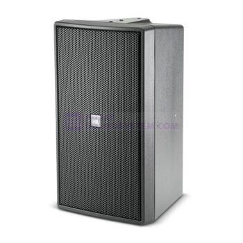 JBL Control 29AV-1 Speaker Monitor Outdoor Pasif 8″ 30...
