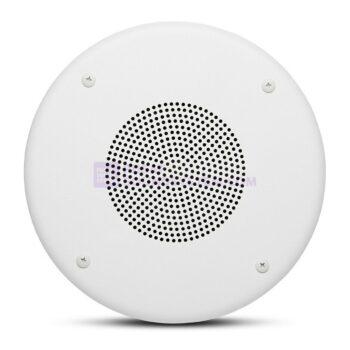 JBL CSS8004 Speaker Ceiling Multi-tap 4 Inch 5 Watt