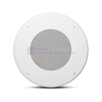 JBL CSS8008 Speaker Ceiling 8 Inch 5 Watt