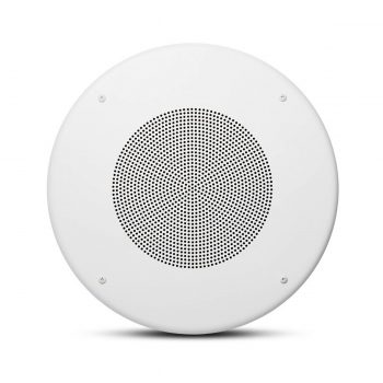 JBL CSS8018 Speaker Ceiling Multi-Tap Transformer 8″ 1...