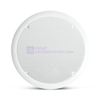 JBL Control 227CT Speaker Ceiling Coaxial 6.5″ 60 Watt