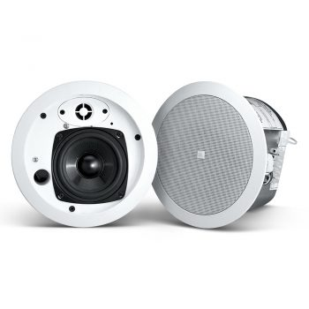 JBL Control 24 CT Speaker Ceiling 4.5″ 30 Watt
