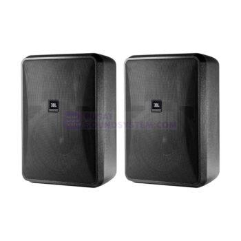JBL Control 28-1 Speaker Wall Mount Pasif 8″ 480 Watt