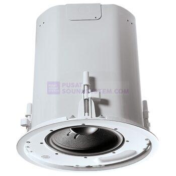 JBL Control 40CST/T Subwoofer Ceiling 8″ 400 Watt