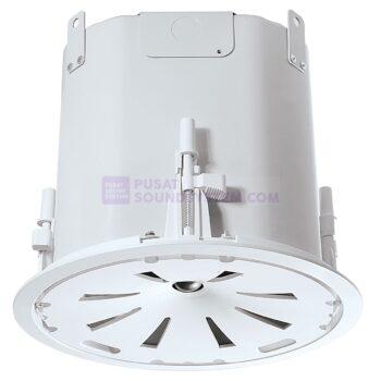 JBL Control 47C/T Speaker Ceiling 6.5″ 150 Watt
