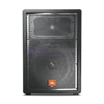 JBL JRX112M Speaker Monitor Panggung Pasif 12″ 1000 Wa...
