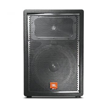 JBL JRX112Mi Speaker Pasif 2 Way 12″ 500 Watt