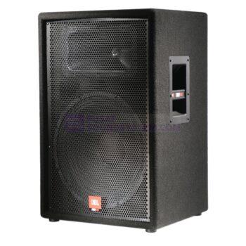 JBL JRX115 Speaker Pasif 2 Way 15 Inch 1000 Watt