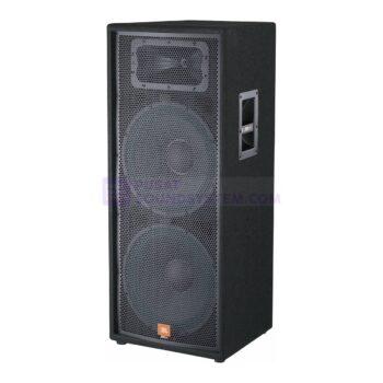 JBL JRX125 Speaker Pasif 2 Way 15″ 2000 Watt