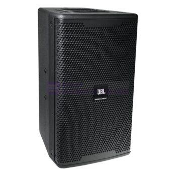 JBL KP-6010 Speaker Pasif Full Range 2 Way 10″ 1200 Wa...