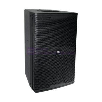 JBL KP6015 Speaker Pasif Full Range 2 Way 15″ 1400 Wat...