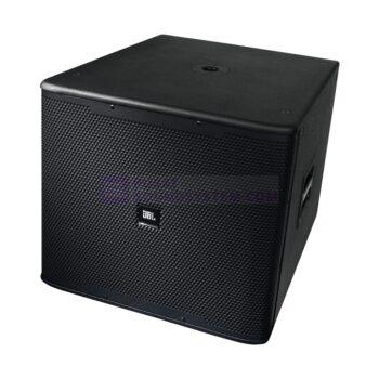JBL KP-6018S Subwoofer Karaoke 18 Inch 2400 Watt