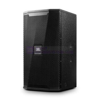 JBL KPS1 Speaker Pasif Full Range 2 Way 10″ 1200 Watt