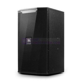 JBL KPS2 Speaker Pasif Full Range 2 Way 12″ 1400 Watt