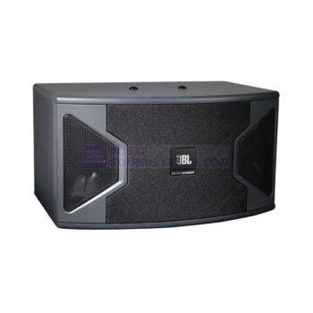 JBL KS-308 Speaker Karaoke Pasif 8 Inch 1000 Watt