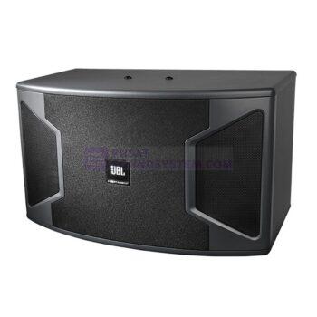 JBL KS-312 Speaker Karaoke Pasif 12 Inch 1400 Watt