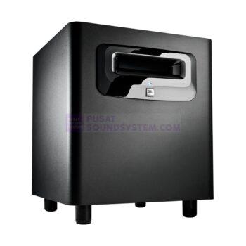 JBL LSR310S Subwoofer Studio Monitor Aktif 10″ 200 Wat...