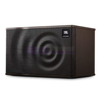 JBL MK10 Speaker Karaoke Pasif Full Range 2 Way 10″ 80...