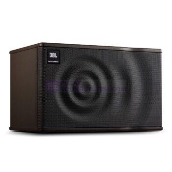 JBL MK12 Speaker Karaoke Pasif 2 Way 12 Inch 1000 Watt