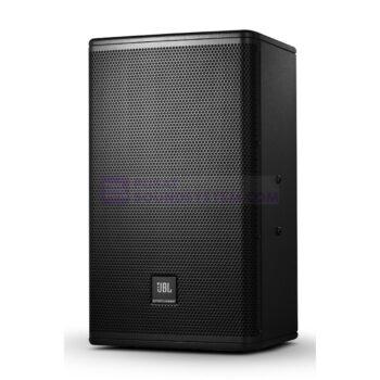 JBL MTS12 Speaker Pasif Full Range 12 Inch 1600 Watt