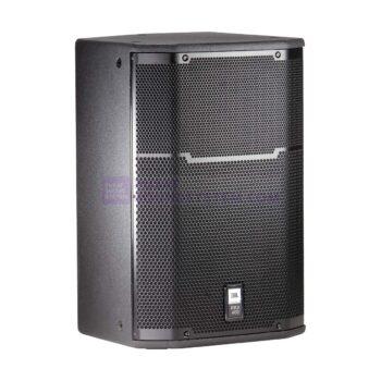 JBL PRX-415M Speaker Monitor Panggung Pasif 15″ 1200W