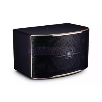 JBL Pasion 10 Speaker Karaoke Pasif Full Range 10″ 200...