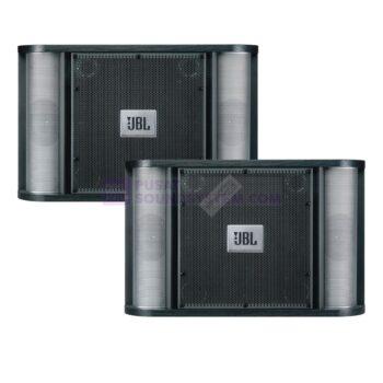 JBL RM-10 Speaker Karaoke Pasif 10 Inch 400 Watt