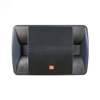 JBL RM-101 Speaker Karaoke Pasif 10″ 350W