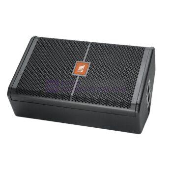 JBL SRX712M Speaker Monitor Panggung Pasif 12″ 3200 Wa...