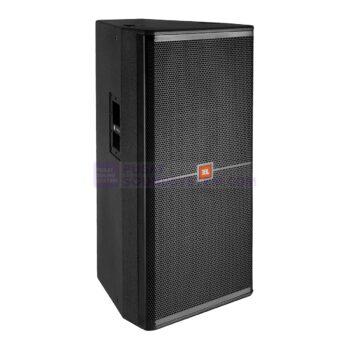 JBL SRX738 Speaker Pasif 18 Inch 3200 Watt