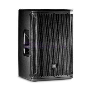 JBL SRX812P Speaker Aktif Full Range 2 Way 12″ 2000 Wa...