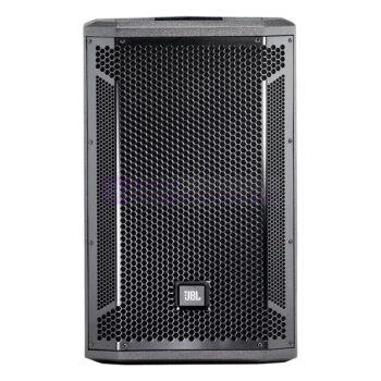 JBL STX812M Speaker Monitor Panggung Pasif 12″ 3200 Wa...
