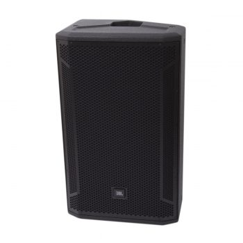 JBL STX815M Speaker Monitor Panggung 15″ 3200W