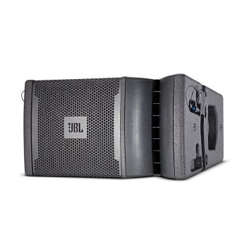 JBL VRX928LA  Speaker Line Array 8 Inch 1600 Watt