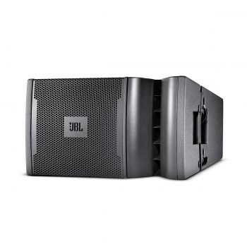 JBL VRX932LA Speaker Line Array 12 Inch 3200 Watt