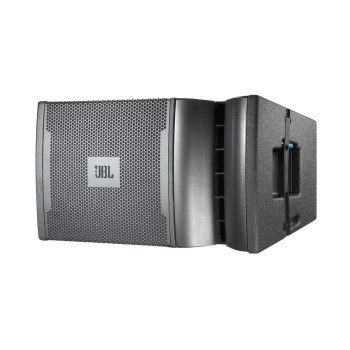 JBL VRX932LAP Speaker Line Array 12 Inch 1750 Watt