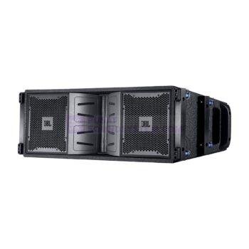 JBL VT4886 Speaker Line Array Pasif 3 Way 2 x 6.5″ 900...