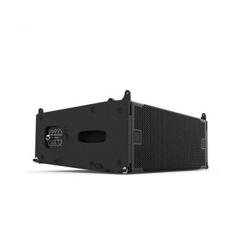 JBL VXT A8 Speaker Line Array Pasif 8 Inch