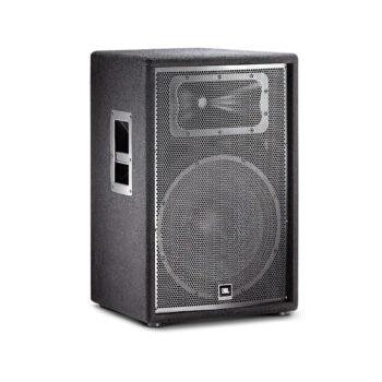 JBL JRX215 Speaker Full Range Pasif 15-Inch