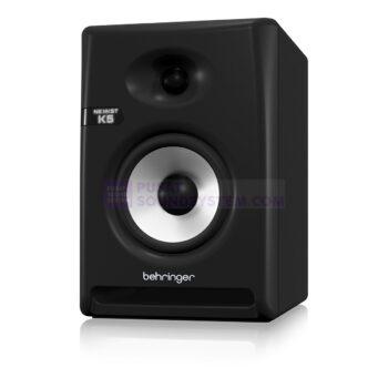 Behringer Nekkst K5 Speaker Studio Monitor 5″ 100W