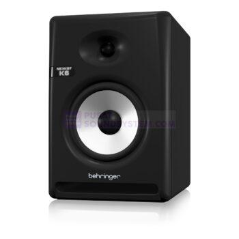 Behringer Nekkst K6 Speaker Studio Monitor 6.5″ 100W