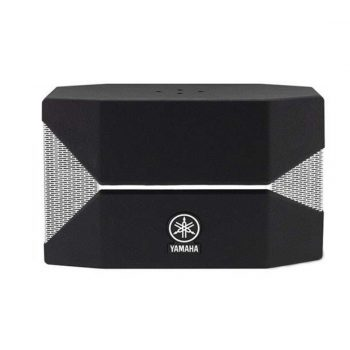 Yamaha KMS 2600 Speaker Karaoke Pasif 10 Inch 700 Watt
