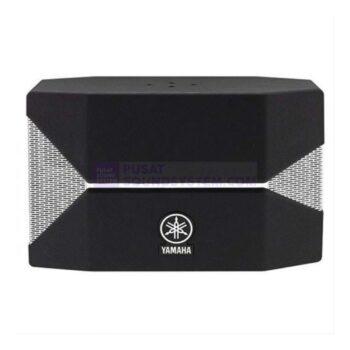 Yamaha KMS 3100 Speaker Karaoke Pasif 12 Inch 1100 Watt