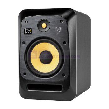 KRK V8 Speaker Monitor Studio 8 Inch 230 Watt