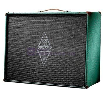 KEMPER Kabinet Guitar Cabinet 200-watt 1×12″ Cabi...