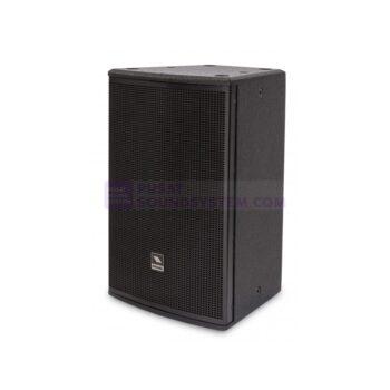 Proel LITE LT10P Speaker Pasif 10 Inch 800 Watt