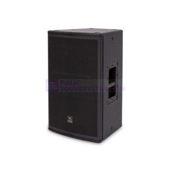 Proel LITE LT12A Speaker Aktif 12 Inch 600 Watt