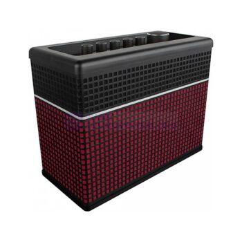 Line 6 AMPLIFi 30 30W Desktop Combo Modeling Amplifier