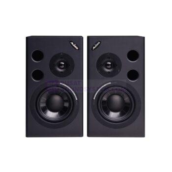 Alesis M1 Active MKII Speaker Studio Monitor Aktif 6.5&#8243...